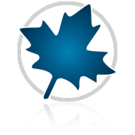 Maple Software 2021 icon