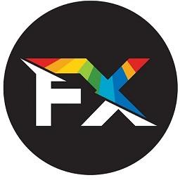 NewBlue TotalFX 7 icon