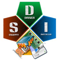 Snappy Driver Installer Offline icon