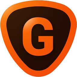 Topaz Gigapixel AI icon