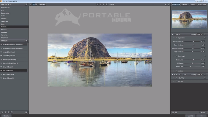 Topaz Photoshop 2017 Plugins Bundle free download
