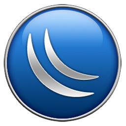 WinBox icon