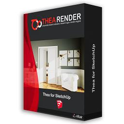 thea-render