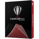 CorelCAD 2021 for Mac icon