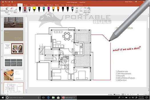 Microsoft Office 2019 Pro Plus download