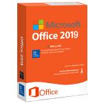 Microsoft Office 2019 Pro Plus icon