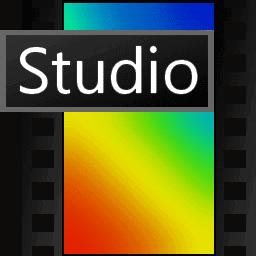 PhotoFiltre 7 icon