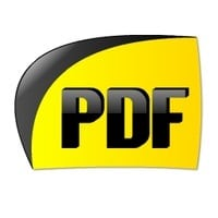 Sumatra PDF icon