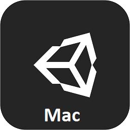 Unity Pro 2019 icon