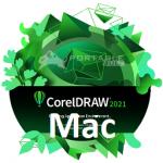coreldraw 2021 for mac icon