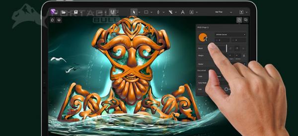 coreldraw graphics suite 2021 for mac