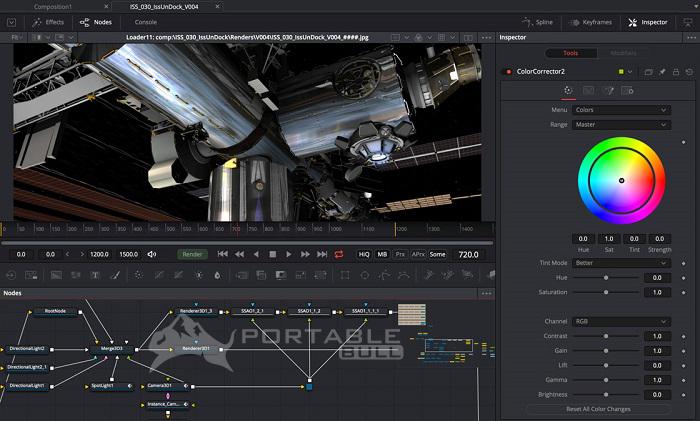 Design Fusion Studio 17 for Mac