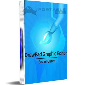 DrawPad Cover