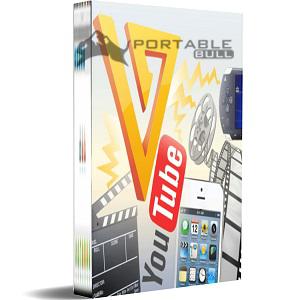 Freemake Video Converter cover icon