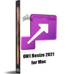 ON1 Resize for Mac (2)