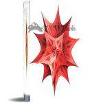 Wolfram Mathematica 12 cover