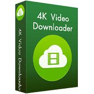 4K-Video-Downloader photo