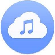4K YouTube to MP3 icon