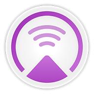 Airflow 3 icon