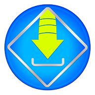 Allavsoft Video Downloader Converter icon