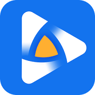 AnyMP4 Mac Video Converter Ultimate 9 for Mac icon
