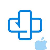 AnyMP4 iOS Toolkit icon