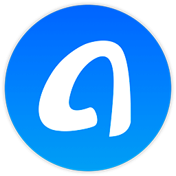 AnyTrans for iOS 8 for Mac icon