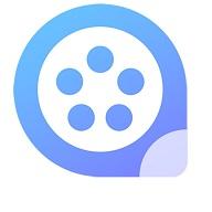 ApowerEdit icon
