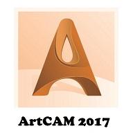 ArtCAM 2017 icon