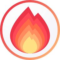 Ashampoo Burning Studio 22 icon