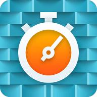 Auslogics BoostSpeed 12.1 icon