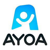 Ayoa Ultimate icon
