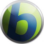 Babylon Translator icon