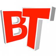 BluffTitler Ultimate 15 icon