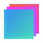 Bootstrap Studio icon