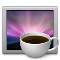 Caffeine for Mac icon