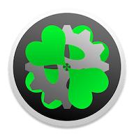 Clover Configurator icon