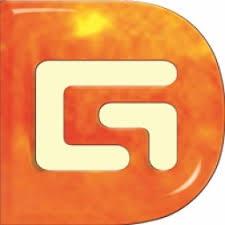 DiskGenius icon