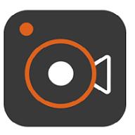 FoneLab Screen Recorder icon