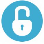 FoneLab iOS Unlocker icon