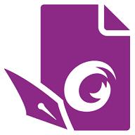 Foxit PDF Editor Pro icon