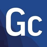 GibbsCAM 13 icon