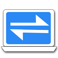 Hasleo Backup Suite Icon