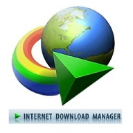 IDM Internet Download Manager 6.38 icon