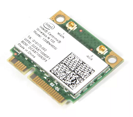 Intel Wireless Bluetooth Driver icon