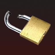 Jayro's Lockpick icon