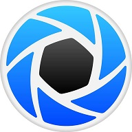 KeyShot icon