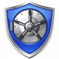 Mac App Blocker icon