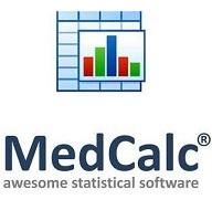 MedCalc 20 icon