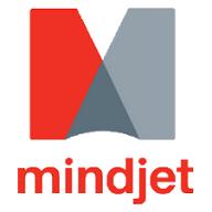 Mindjet MindManager 2020 icon